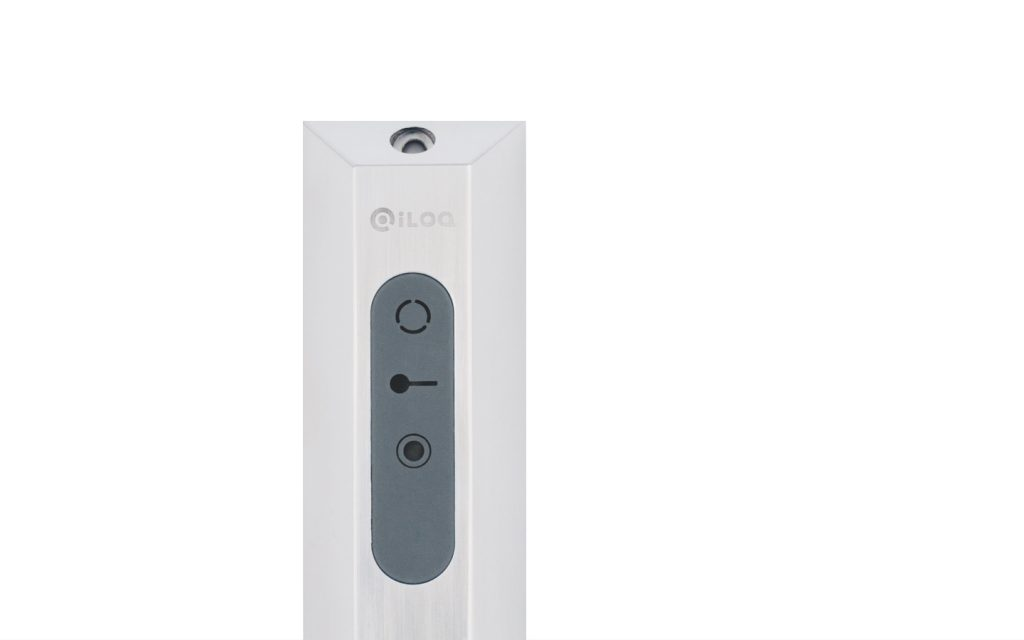 Locking System For Residential Properties Iloq