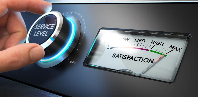 iLOQ_customer_satisfaction