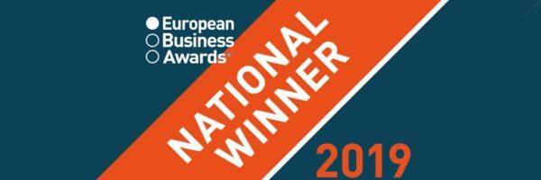 eba_nationalwinner_ribbon_horizontal
