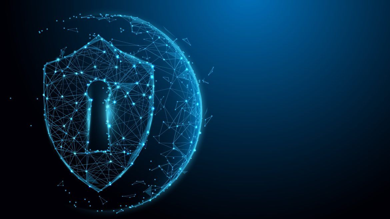 How smart locks improve security - iLOQ